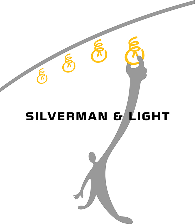 Silverman and Light