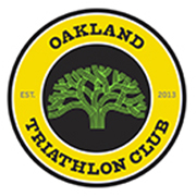 Oakland Triathlon Club