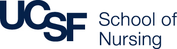 05. UCSF School of Nursing